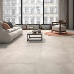 carrelage-salon